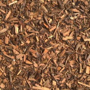 eucalyptus mulch All Australian Tree Palm & Garden Services